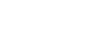 Leanovate Agentur Berlin